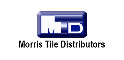 Morris Tile