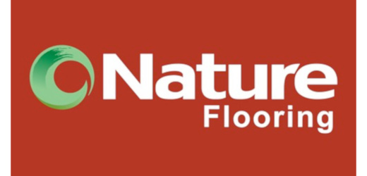 Nature Floors