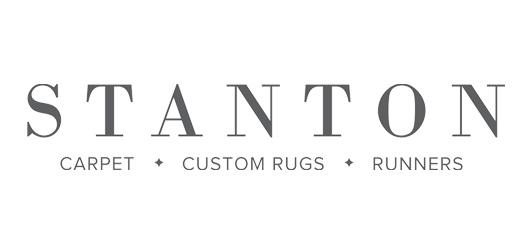 Stanton Rugs