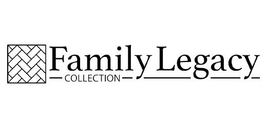 Family Legacy