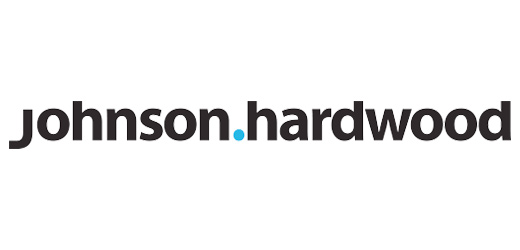 Johnson Hardwood