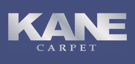 Kane Floors