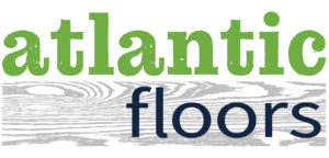 Atlantic Floors