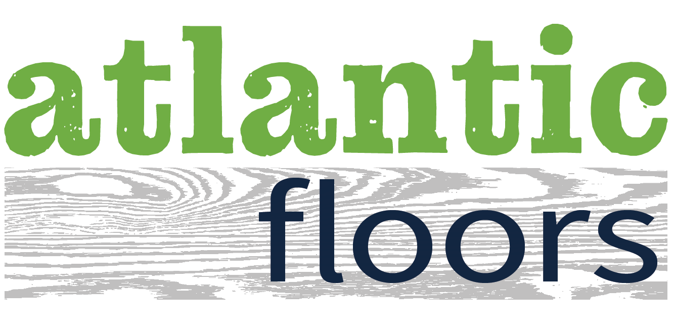 Atlantic Floors